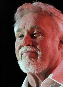 kennyrogers-wikipedia-217x300