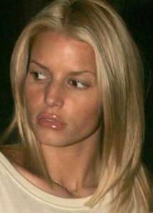 jessica-simpson-lips