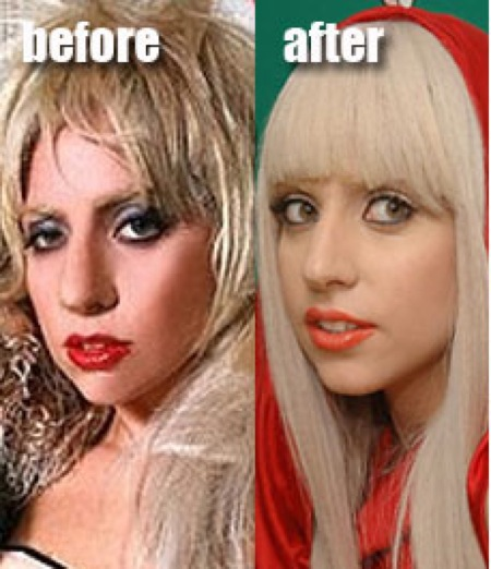 lady_gaga_nose