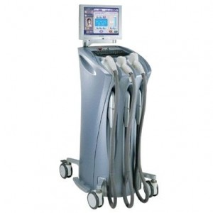 Lumenis IPL Laser Hair Removal